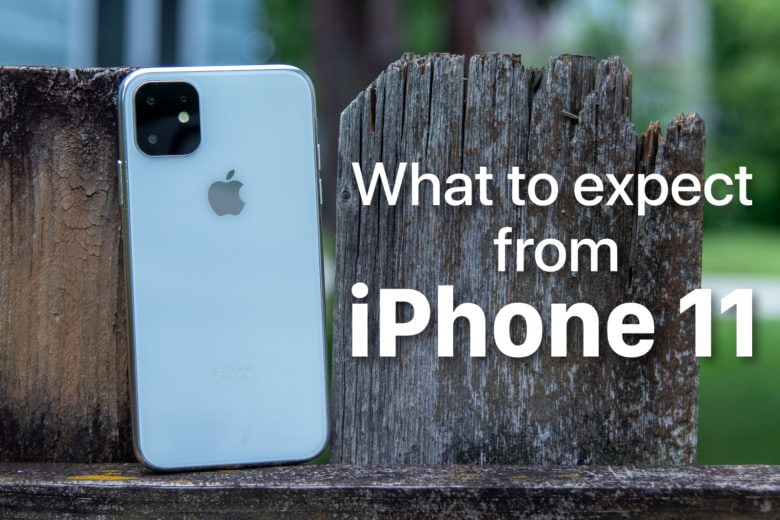 what-to-expect-iPhone-11