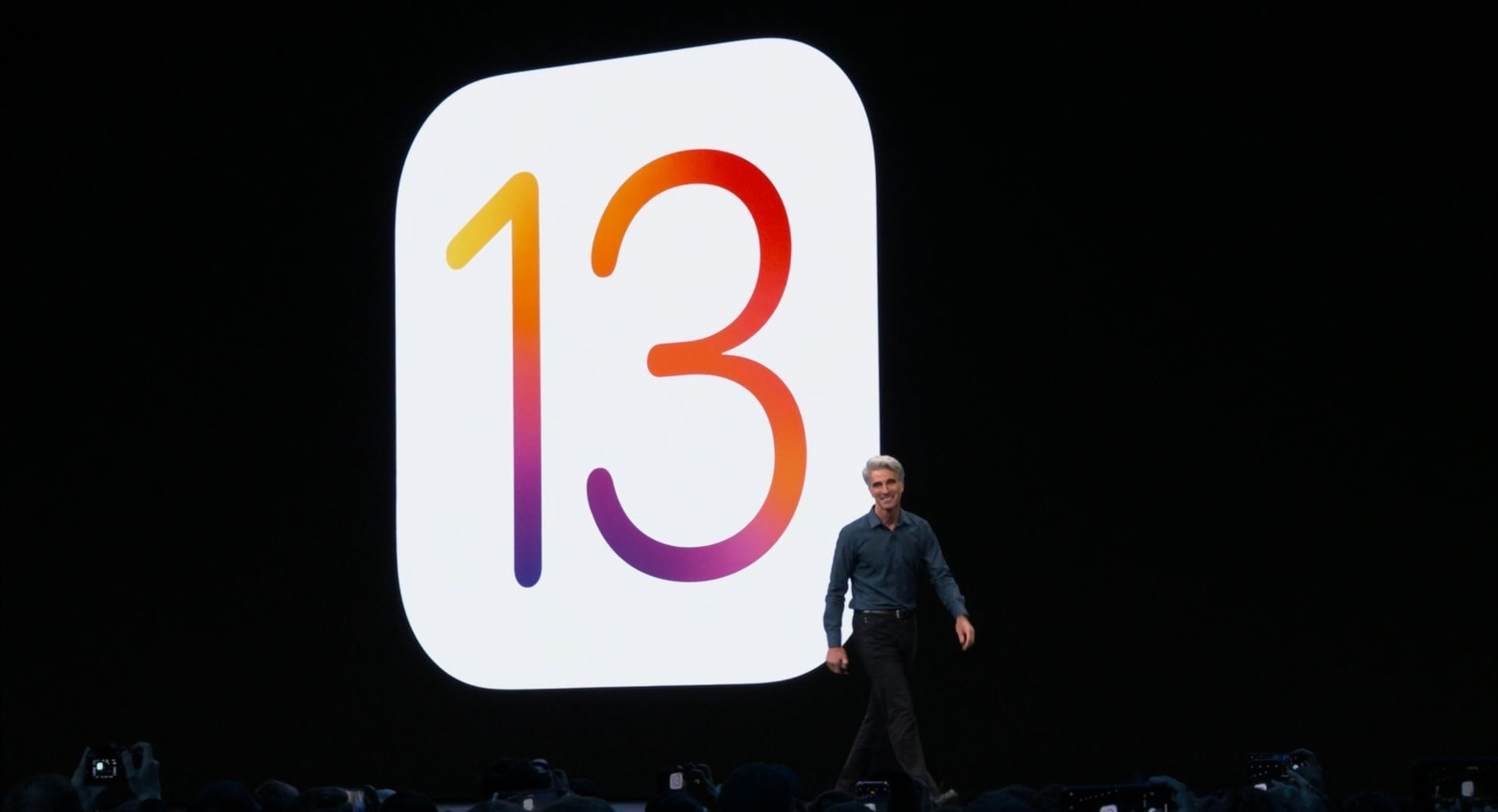 Buggy iOS 13 made Apple rethink how it develops software