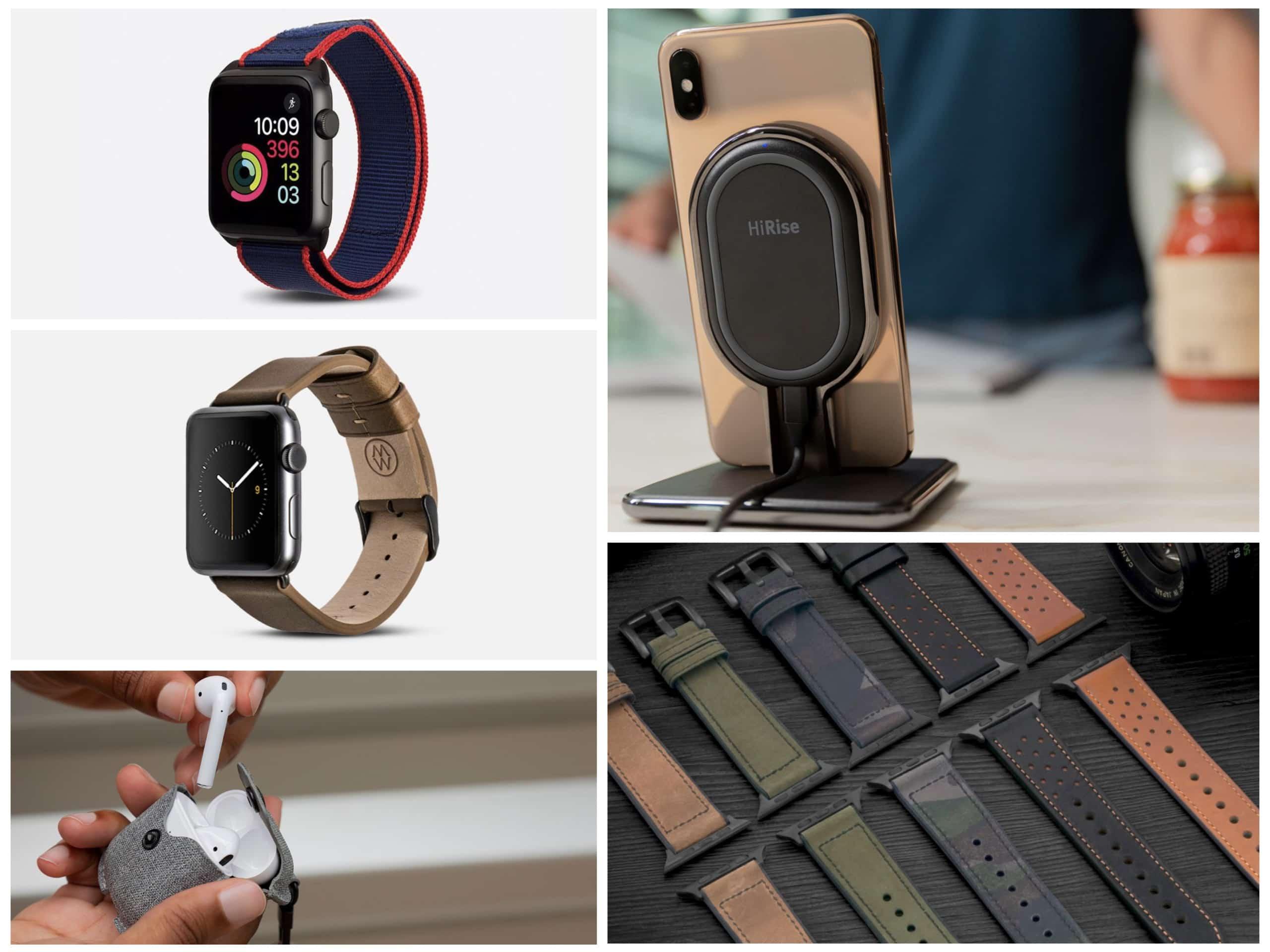 CoM-Watch-Store-new-Aug-11-19
