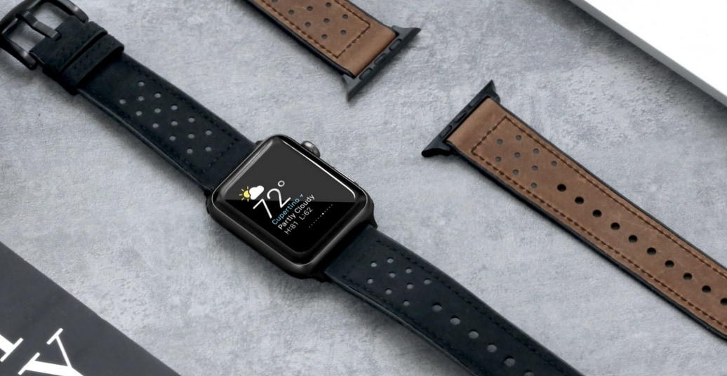 Mifa-Hybrid-Sport-Apple-Watch
