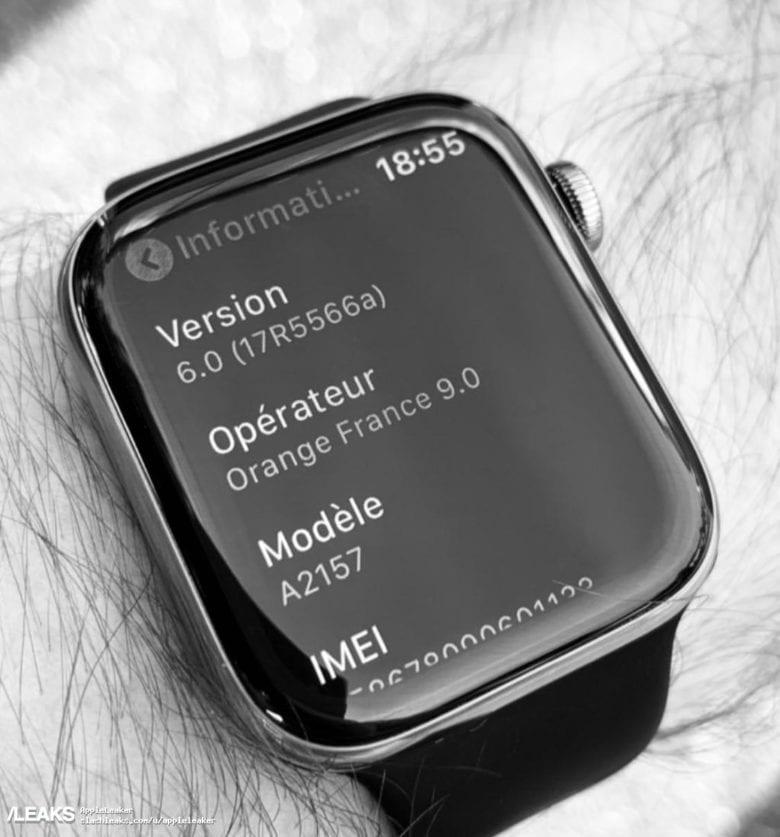 Apple-Watch-5-leak