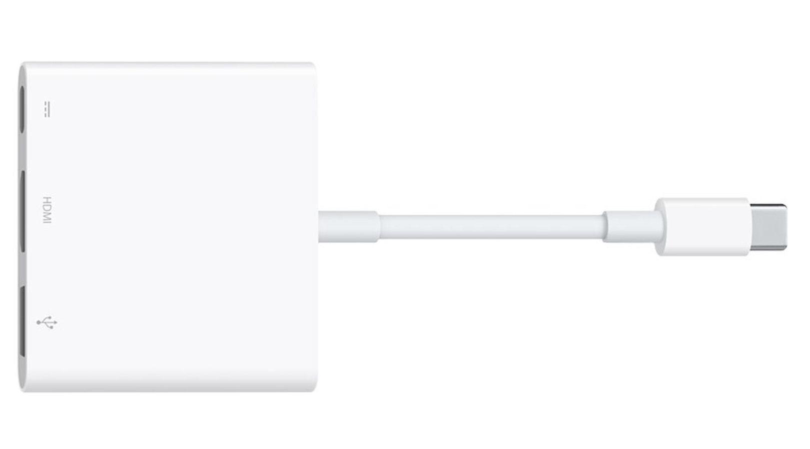 Apple-USB-AV-dongle