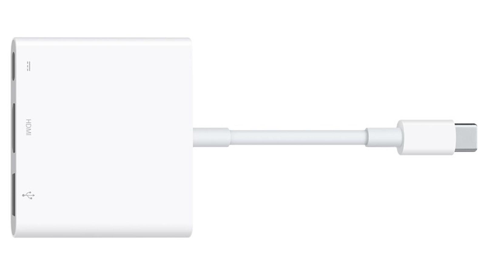 Apple-USB-AV-dongle