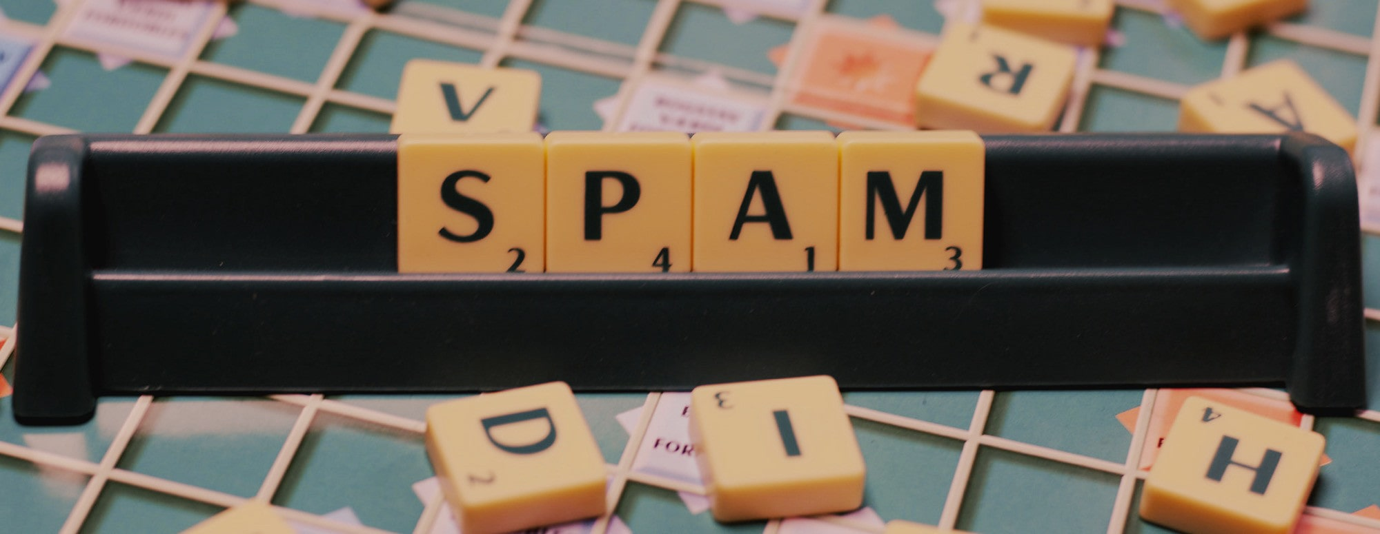 Nobody likes spam. Here's how to stop Apple spam notifications, i.e. marketing notifications.