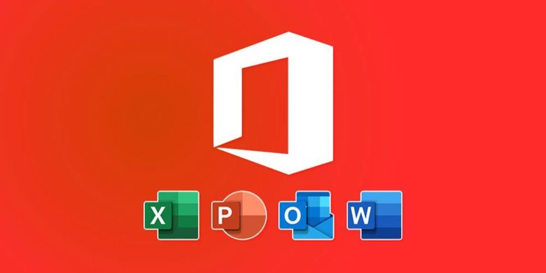 Pay What You Want- Essential Microsoft Office 2019 Bundle
