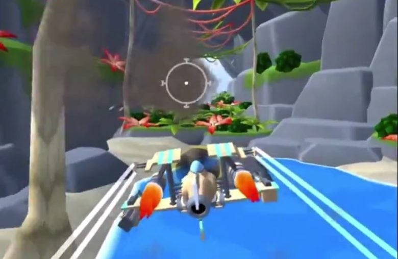 Sky Squadron is now available in open beta.