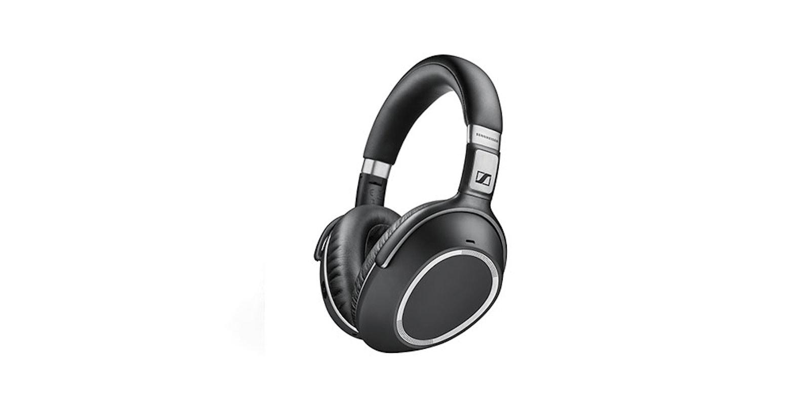 Sennheiser PXC 550 Over-Ear Bluetooth ANC Headphones
