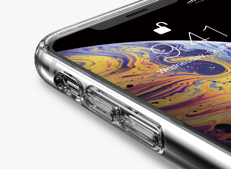 Just-Mobile-Tenc-Air-iPhone-11