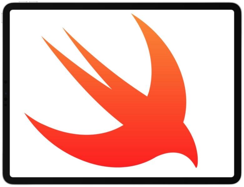 Swift-iOS