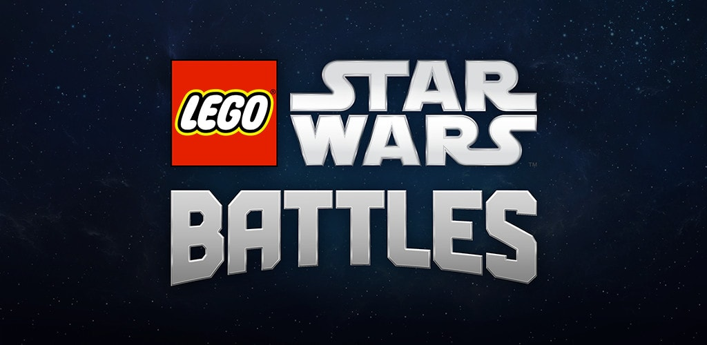 Lego-Star-Wars-Battles