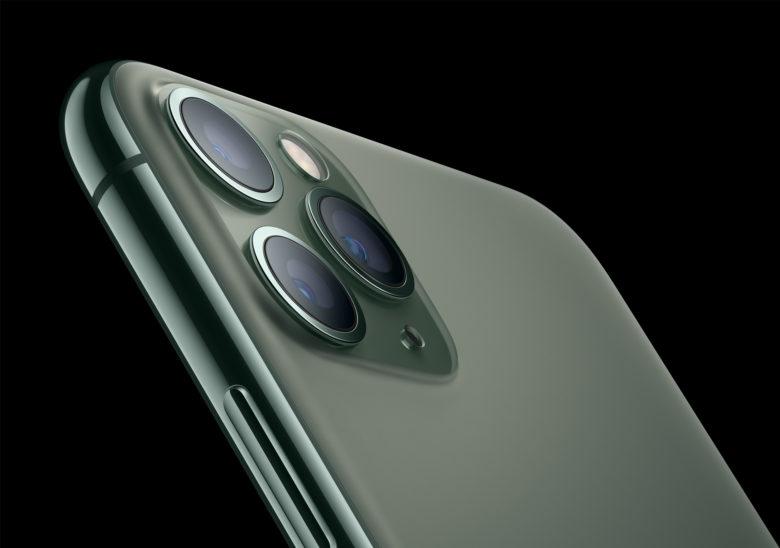 iPhone-11-Pro-cameras