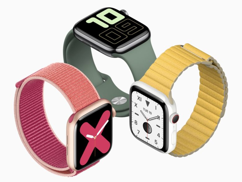 Apple-Watch-Series-5-colors