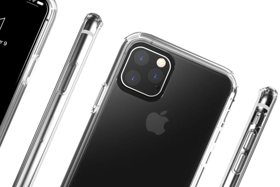 Tenc-Air-slim-case-iPhone-11
