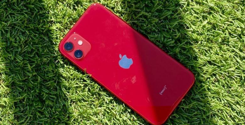 iPhone 11 continues to shine while iPhone 11 Pro Max sales flatten out