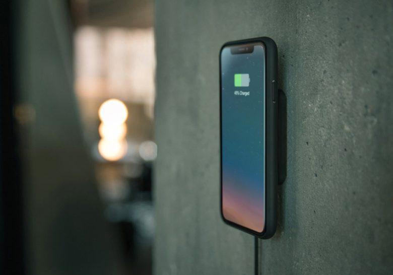Xvida-mountable-charging-pad