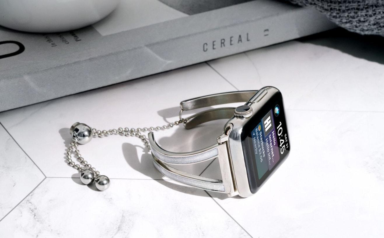 Mifa-Sparkle-Bracelet-2