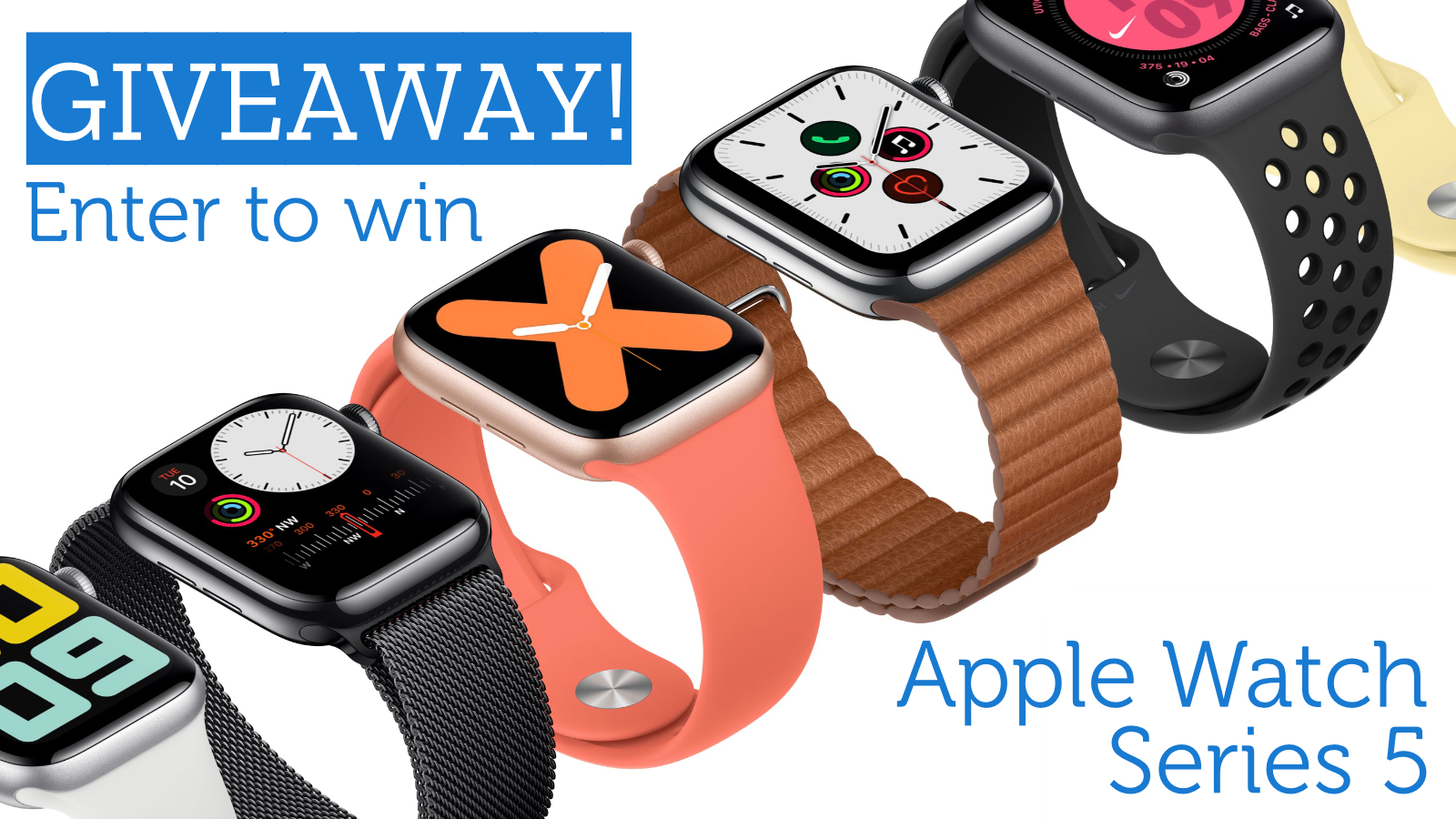 Apple-Watch-5-giveaway