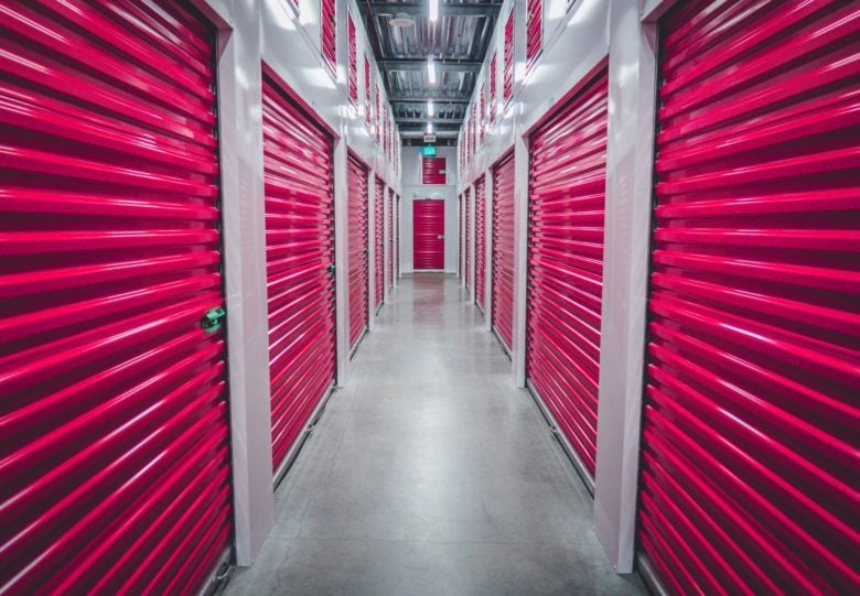 ios apfs clones storage file providers