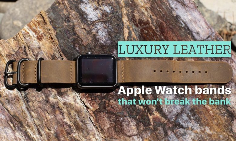 leather-apple-watch-bands-roundup