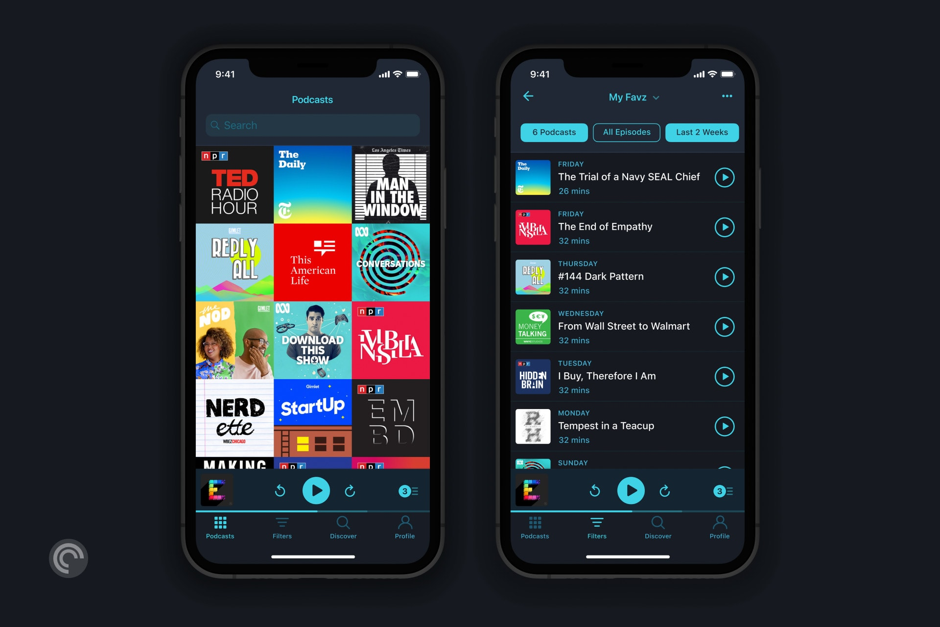 Pocket-Casts-iPhone