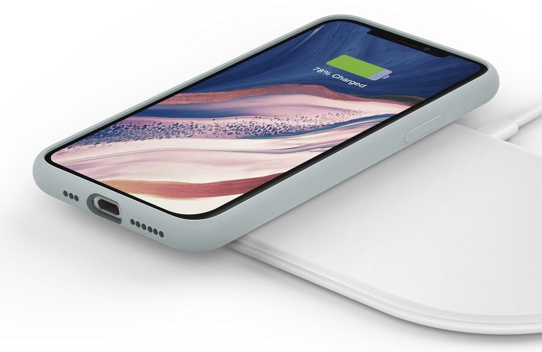Elago-Premium-Silicone-iPhone-11