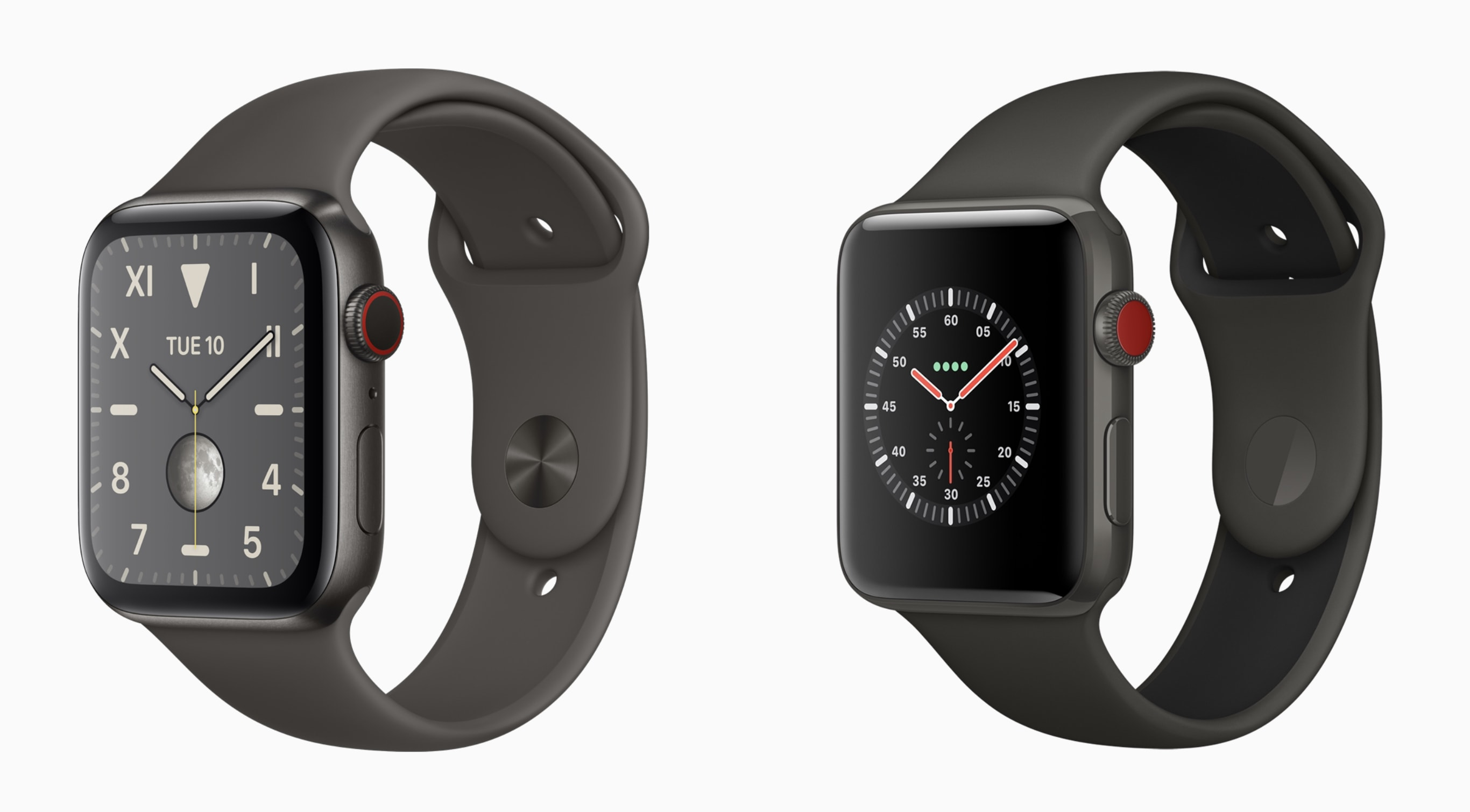 Apple-Watch-5-vs-3