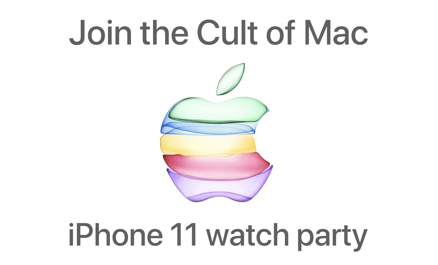 iPhone-11-watch-party