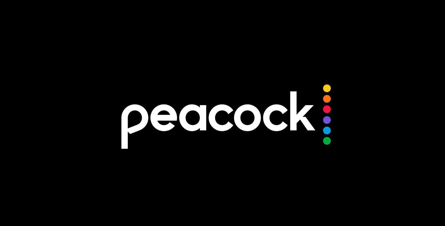 Peacock from NBCUniversal