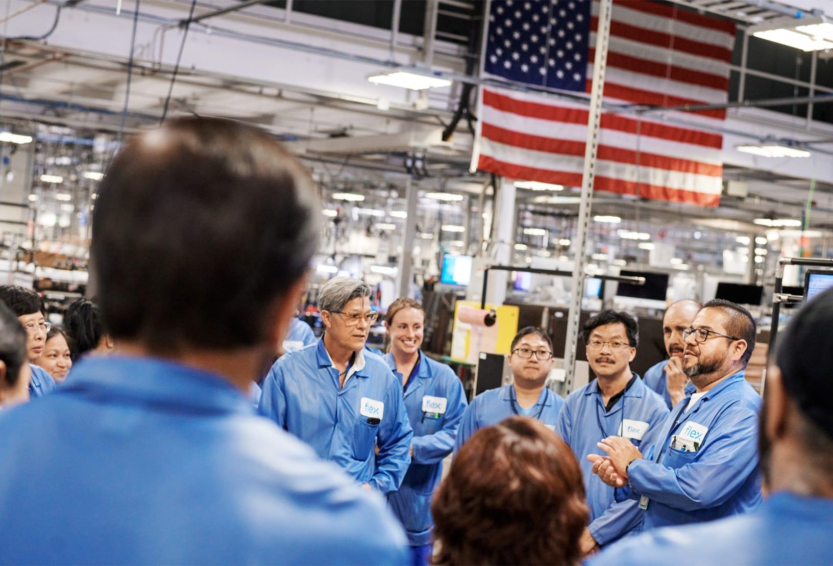 Mac-Pro-manufacturing-US