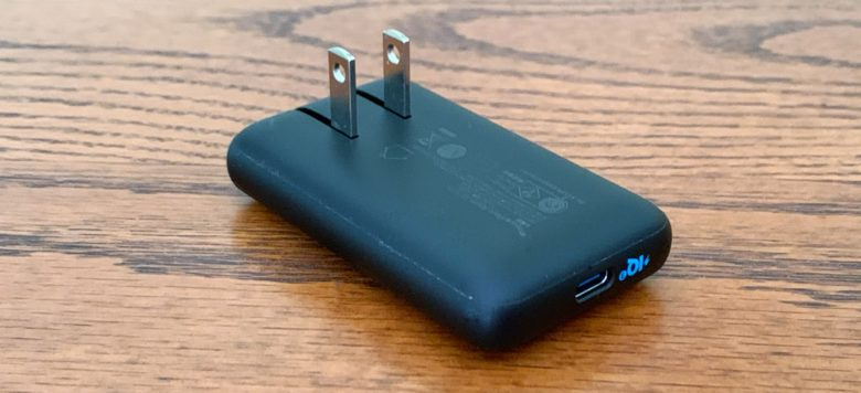 Anker PowerPort Atom III review