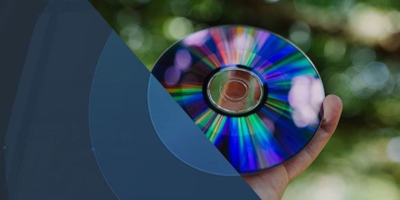Give your old DVDs new life on any device [Deals] | Cult of Mac