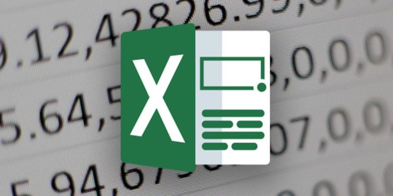 The Complete Excel Pro Tips Certification Bundle