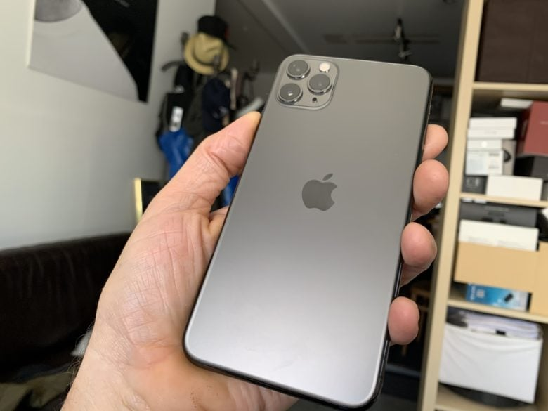 iPhone 11 triumphs during Alibaba's record-breaking Singles Day in China
