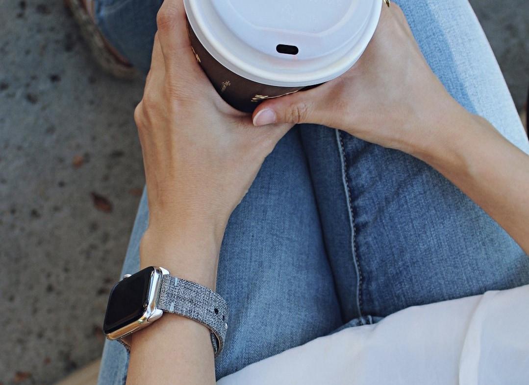 Monowear-Urban-Canvas-Apple-Watch-2