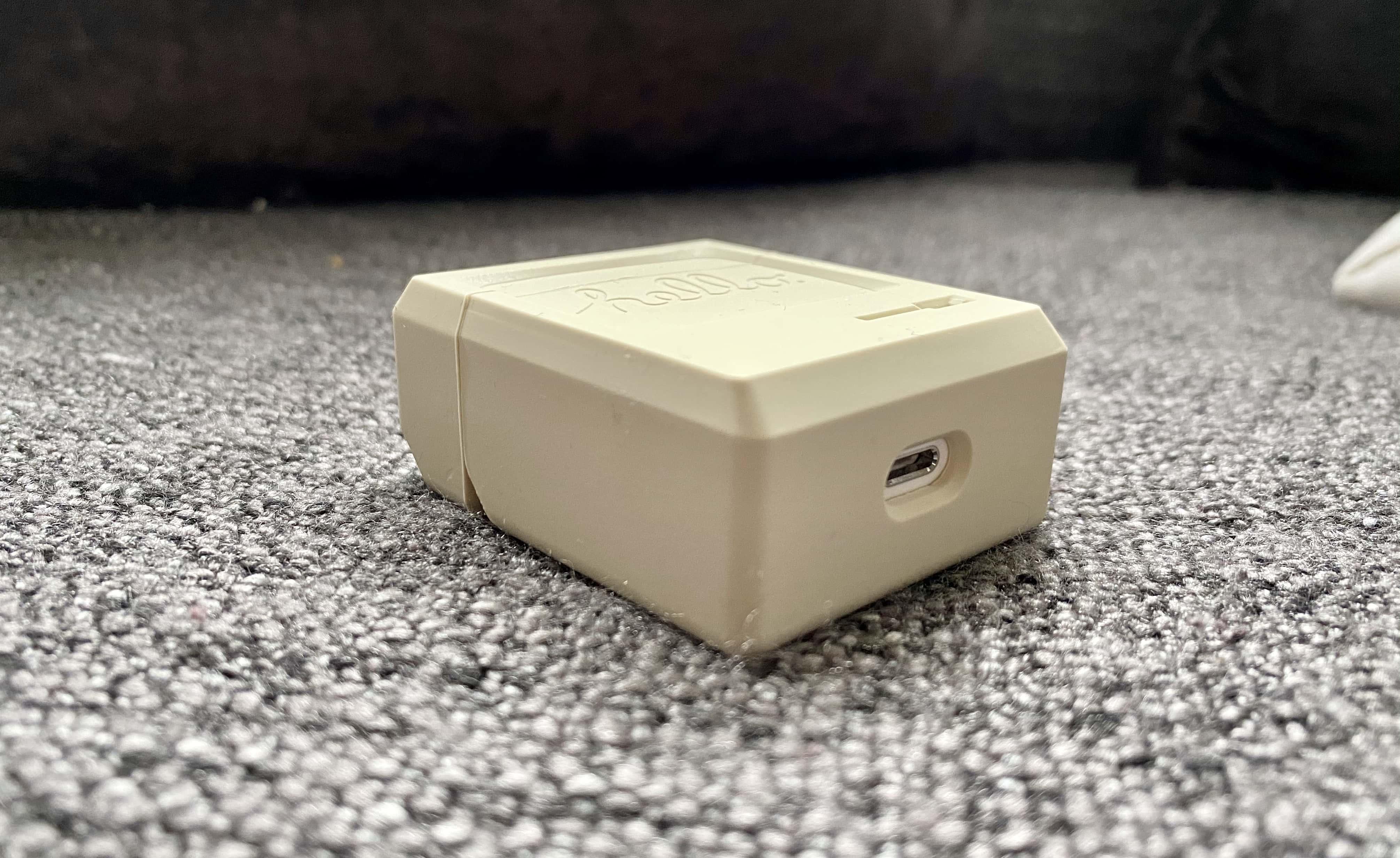 Elago-W3-AirPods-case-3