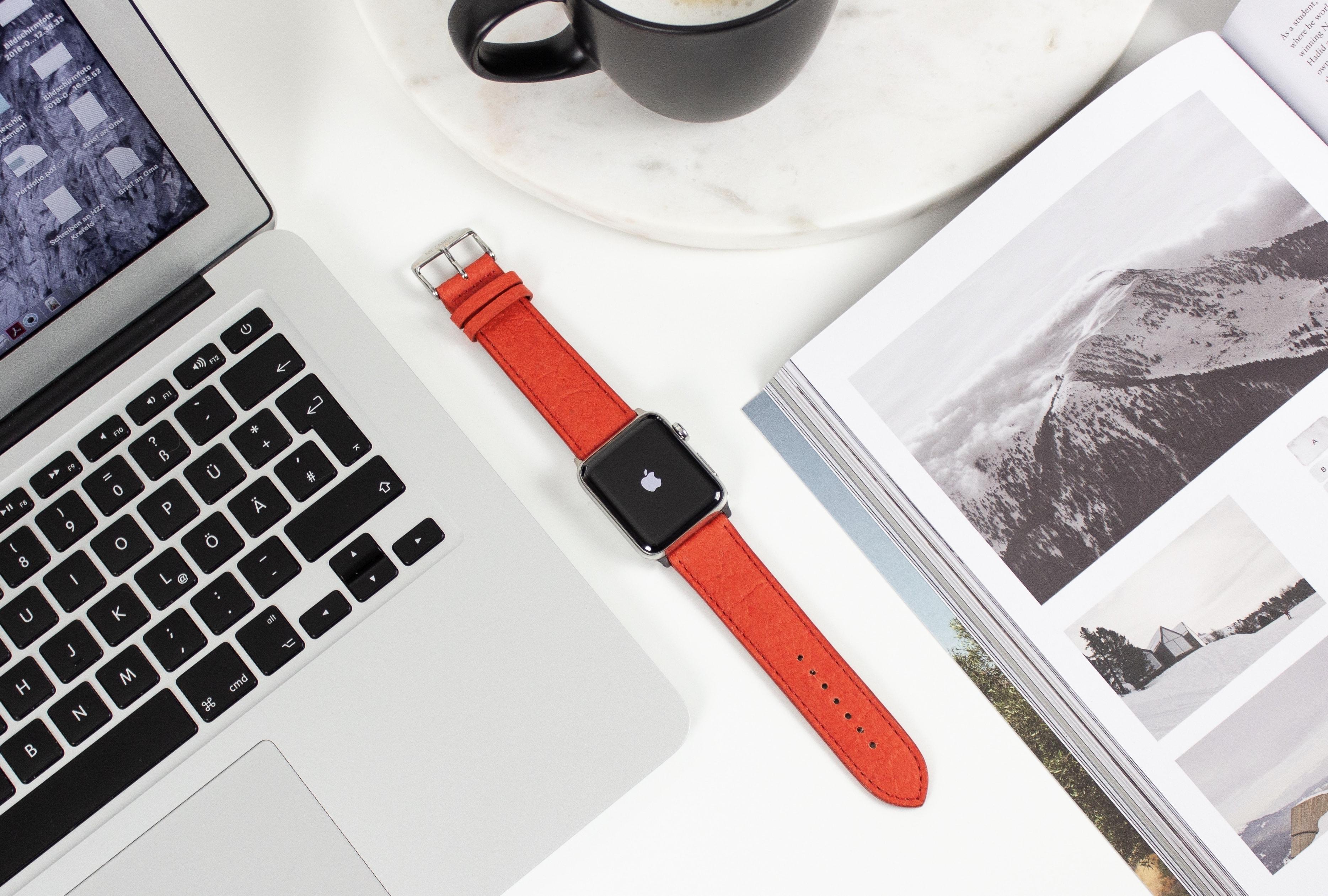 Mezando-Apple-Watch-band
