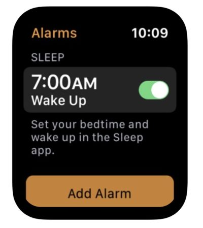 Apple-Watch-Sleep-leak