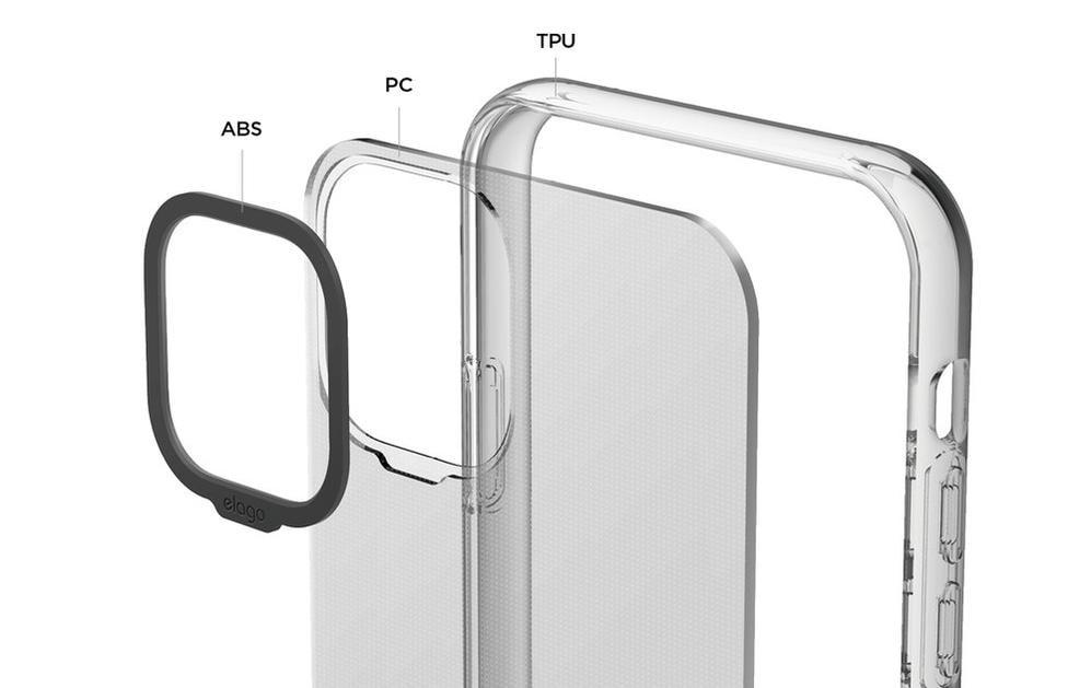 Elago-Hybrid-iPhone-11-2
