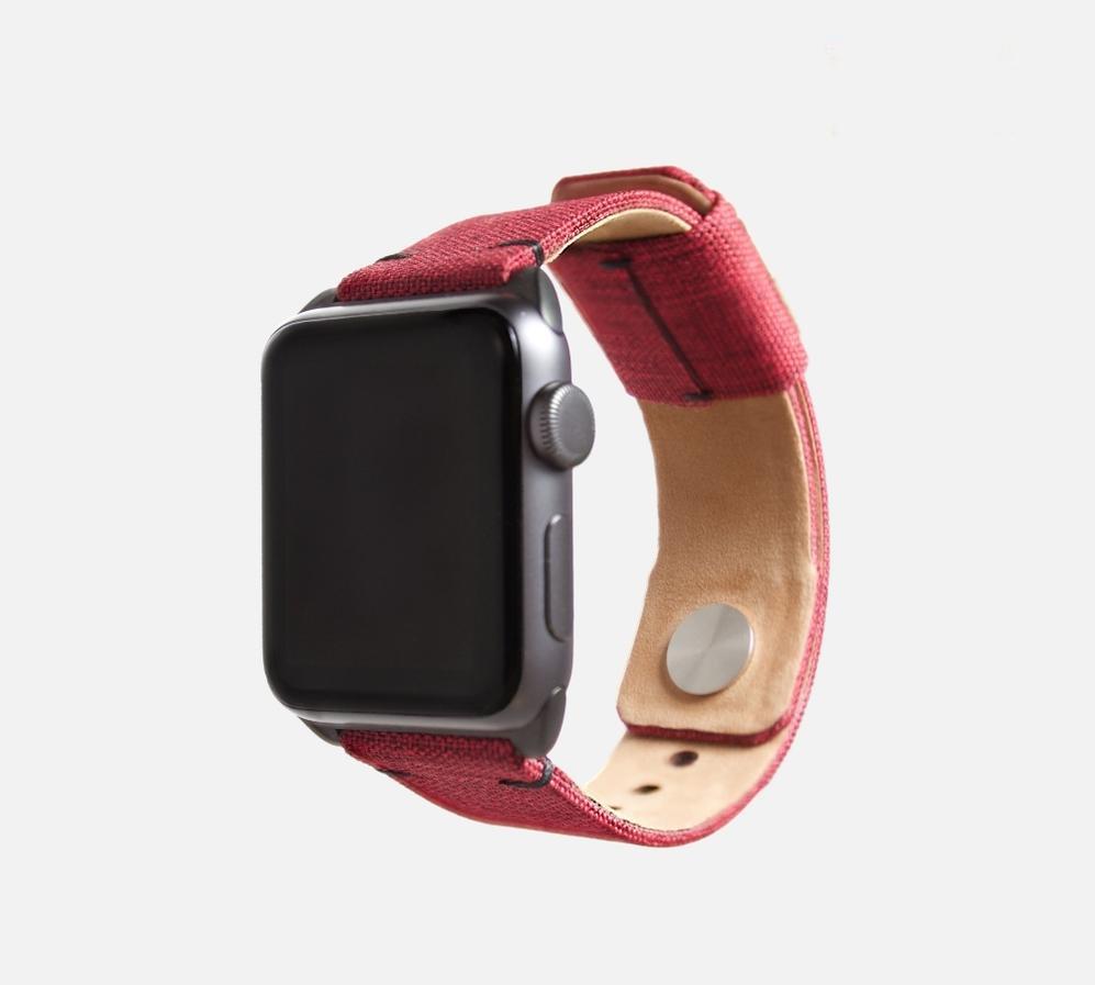 Monowear-Urban-Canvas-Apple-Watch-3
