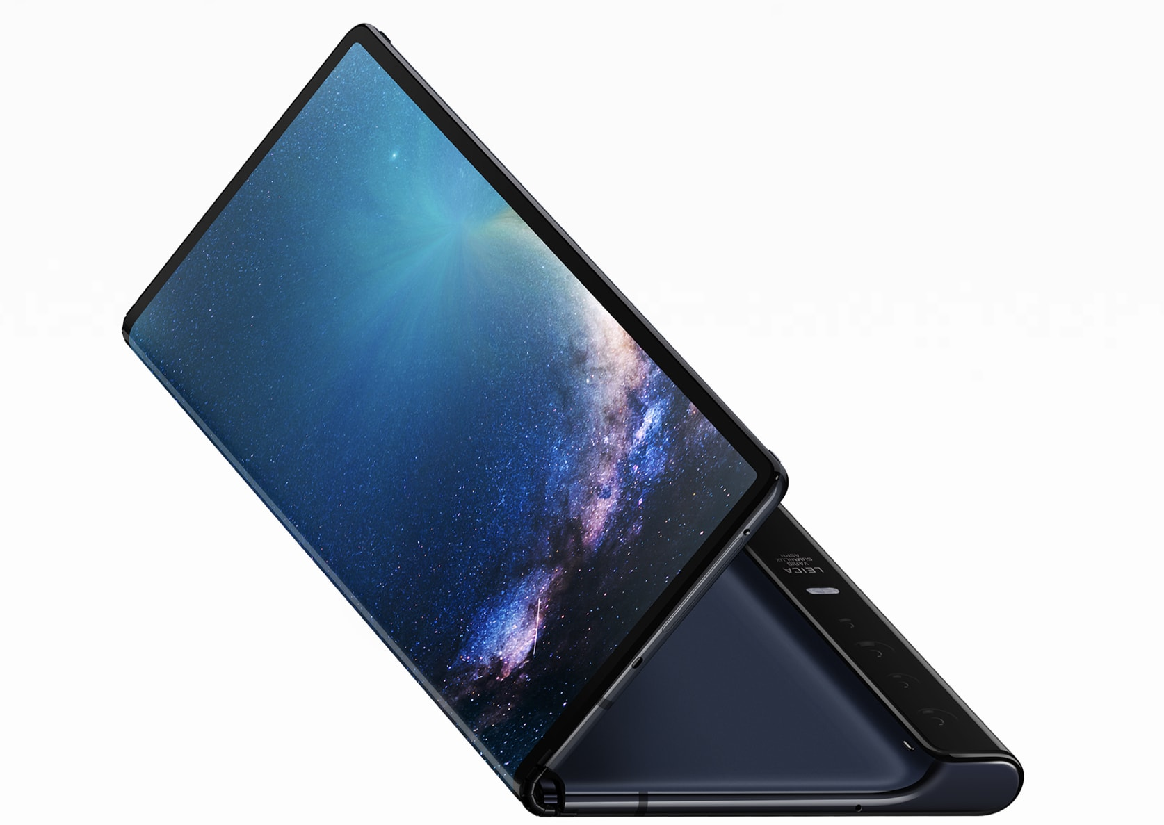 Huawei-Mate-X-folding