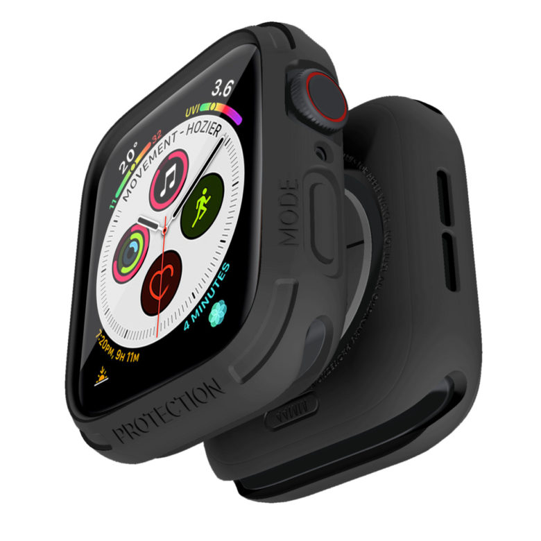 Elkson-Quattro-Bumper-Apple-Watch