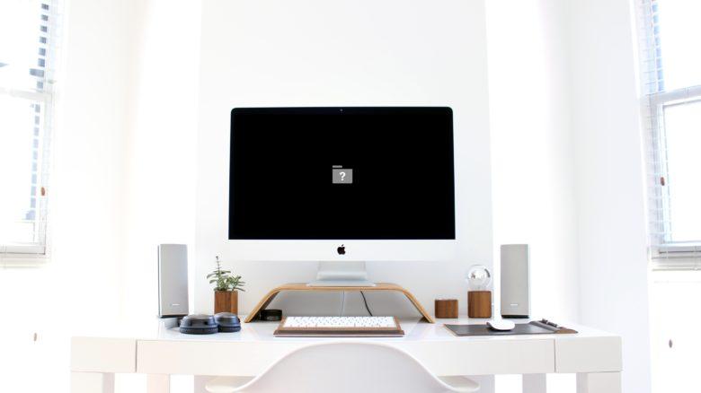 Mac-bricked