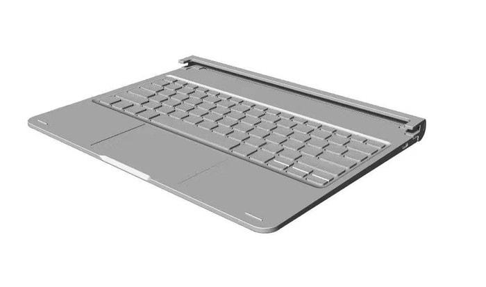 Libra-iPad-Pro-keyboard-redesign