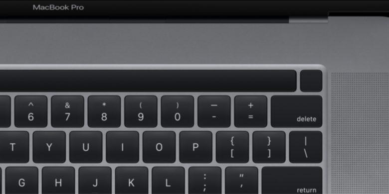 16-inch-MacBook-Pro-keyboard