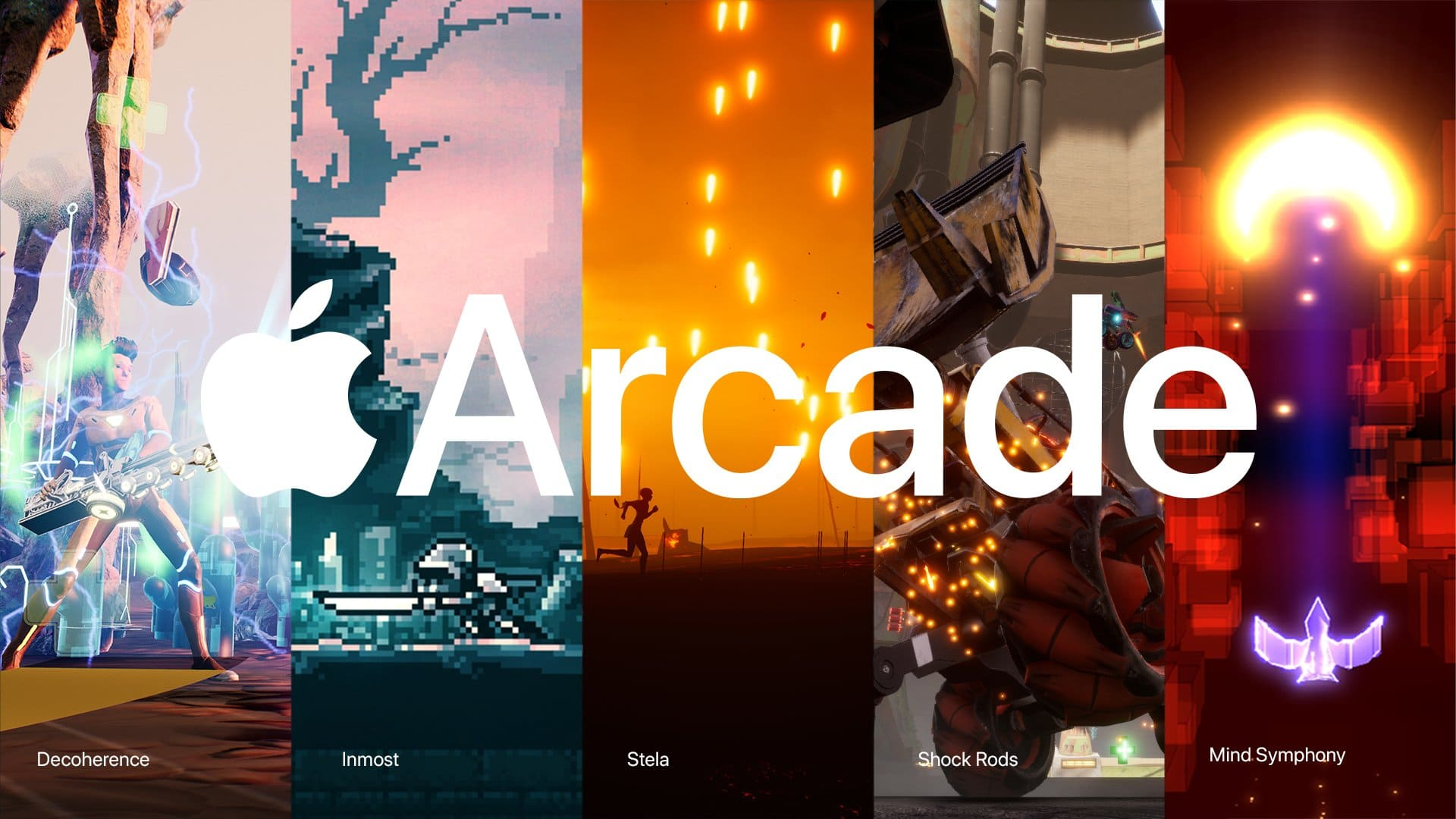 Apple-Arcade-Oct-11-19
