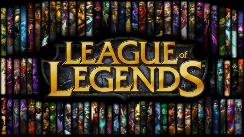 League-of-Legends-Wild-Rift