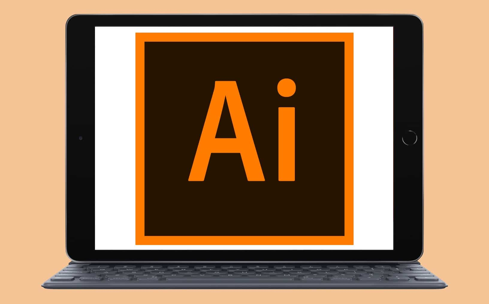 Adobe Illustrator for iPad
