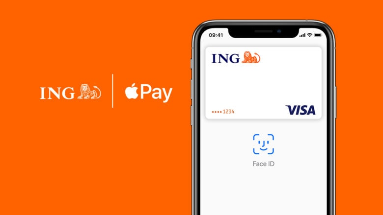 ING-Apple-Pay