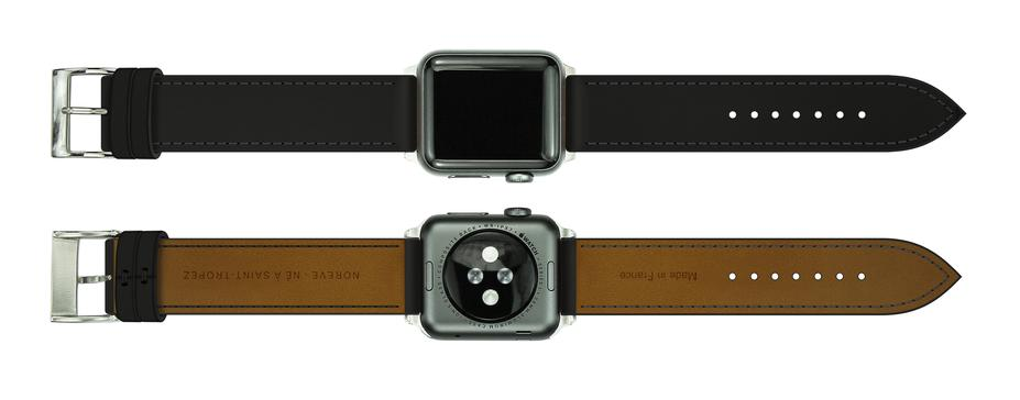 Noreve-Apple-Watch-band