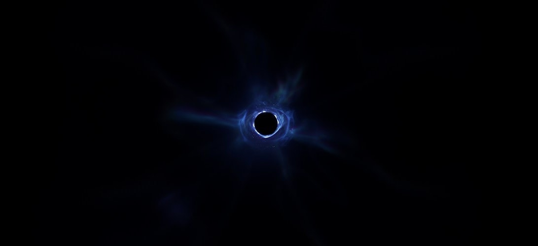 Fortnite-black-hole